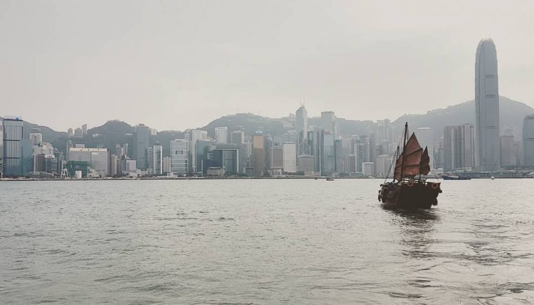 Day Trips in Hong Kong – Top 3 Options