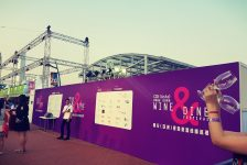 Hong Kong Wine and Dine Festival 2017 – In Pictures