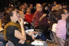 TEDxHK