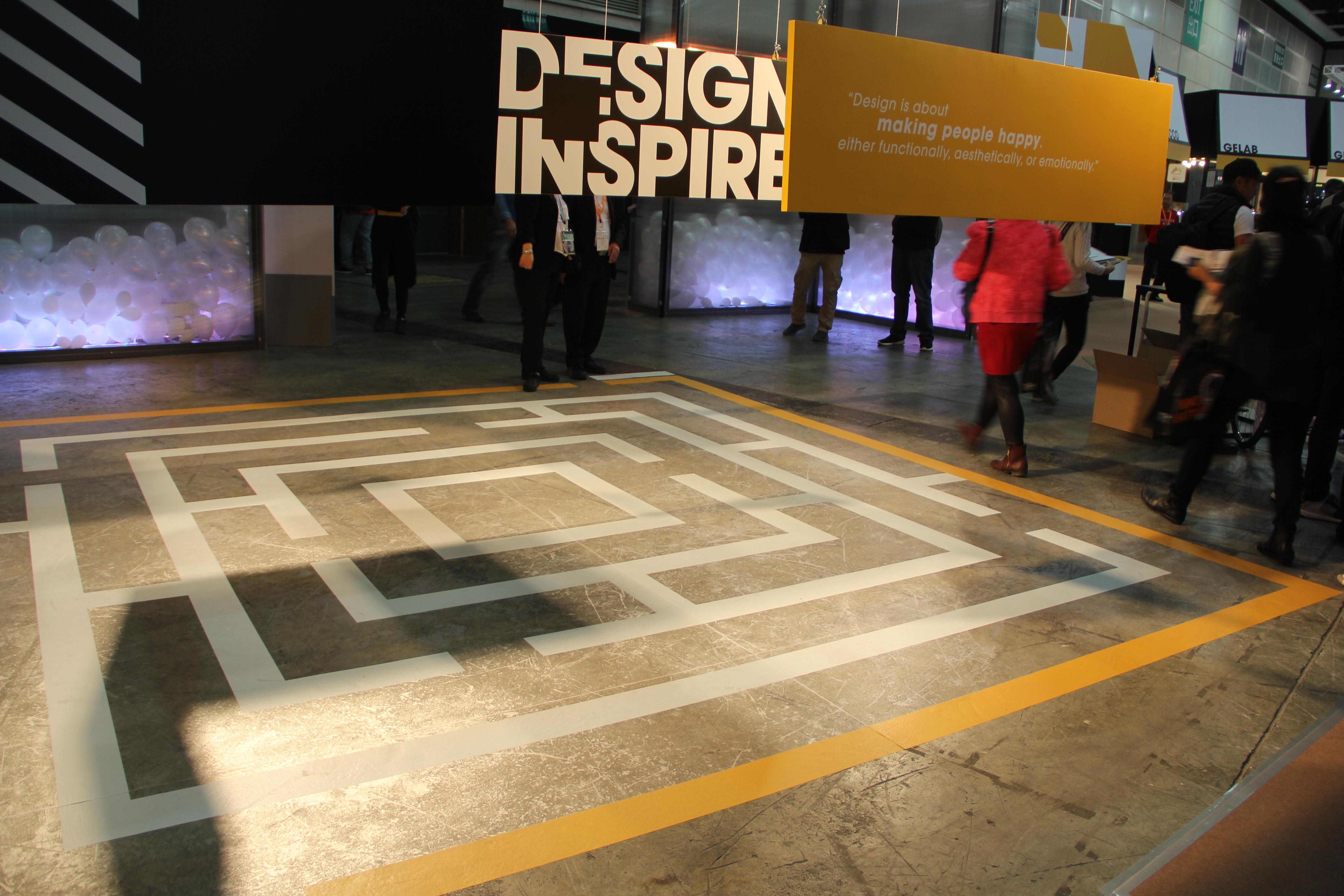 DesignInspire2017