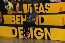 DesignInspire HK 2017