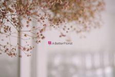 Beautiful Bouquets, Floral Arrangements from A Better Florist- Hong Kong