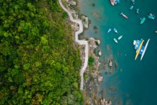 off-beaten places to visit in hong kong