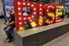 RISE 2019 Hong Kong – How Six Degrees of Separation Comes True Here